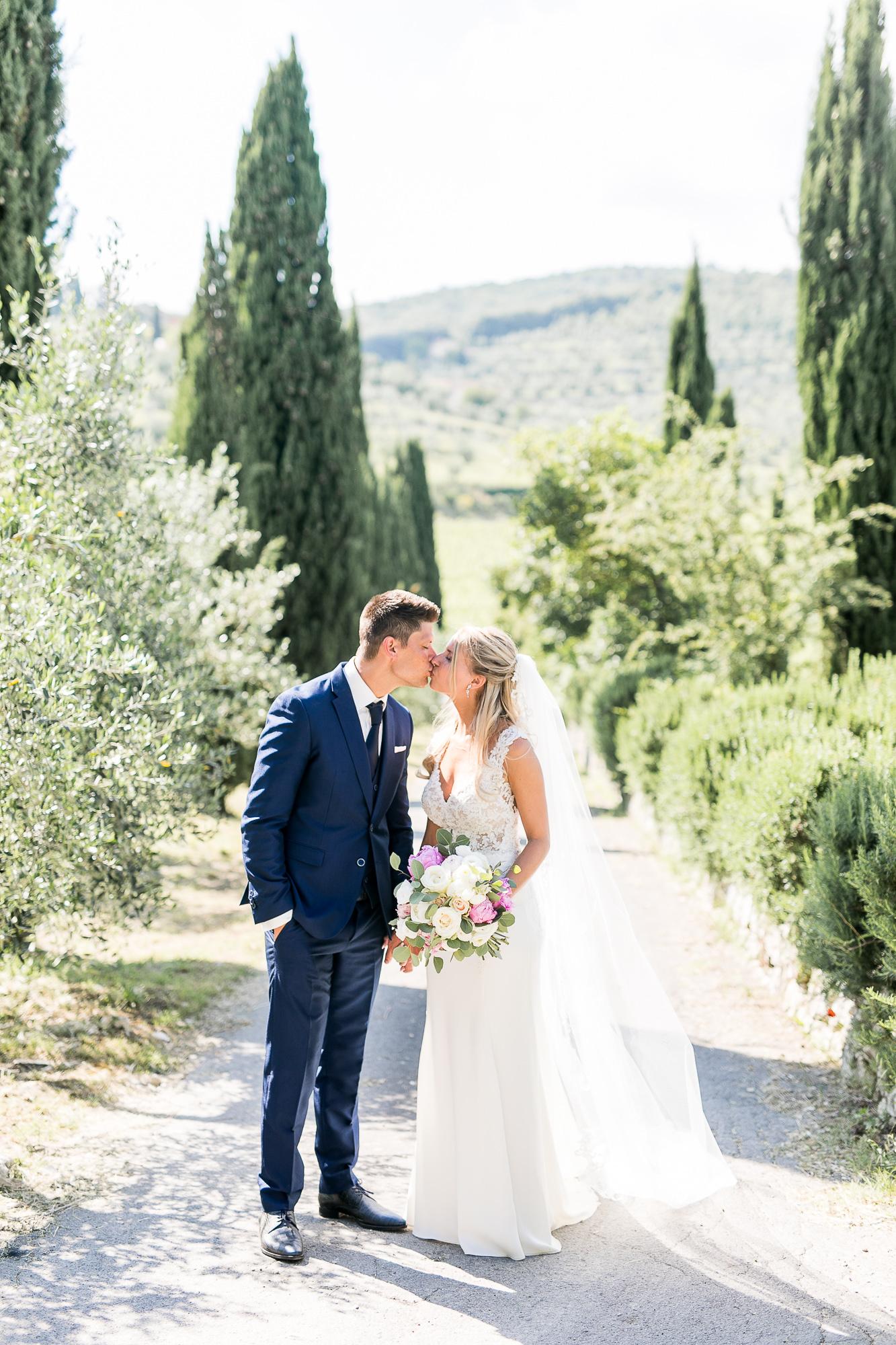 Jasmijn Brussé Fotografie - bruiloft Toscane-1