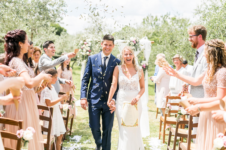 Jasmijn Brussé Fotografie - bruiloft Toscane-2