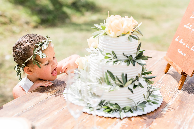 Jasmijn Brussé Fotografie - bruiloft Toscane-3