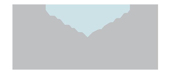 Jasmijn Brussé Fotografie