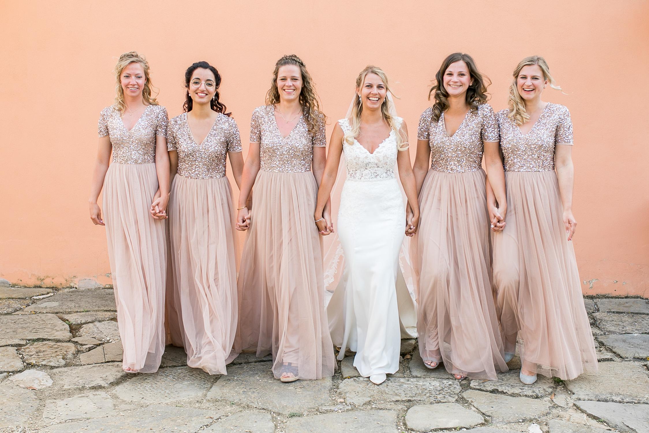 Jasmijn Brussé Fotografie - Bruiloft in Toscane-83