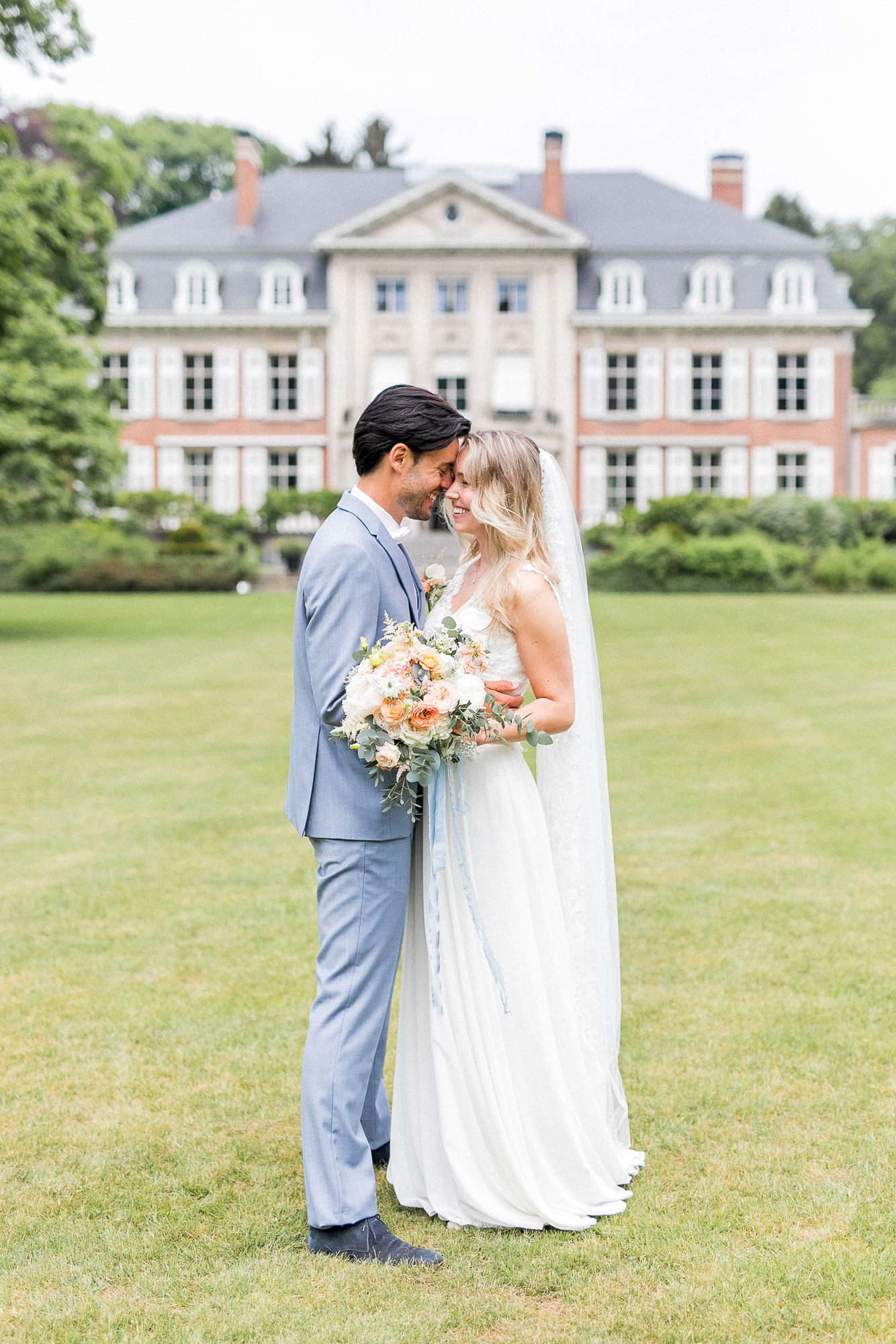 Jasmijn Brussé Fotografie - styled shoot garden wedding-2